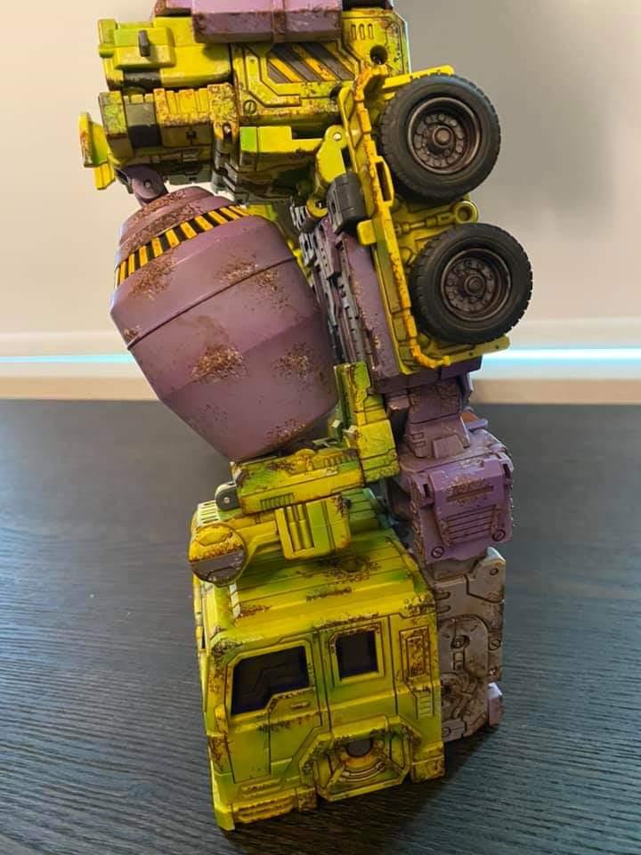 [Toyworld] Produit Tiers - Jouet TW-C Constructor aka Devastator/Dévastateur (Version vert G1 et jaune G2) - Page 11 C06Ltcsv_o