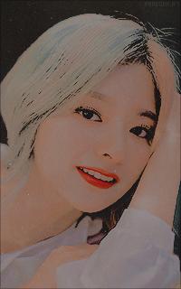 Lee Na Kyung (fromis_9) 5ezYWiNl_o