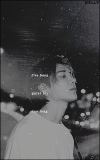 Jung Jae Won - ONE (RAPPEUR) 4byZcPhu_o