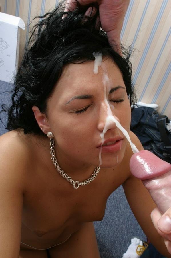 Sucking dick images-6978