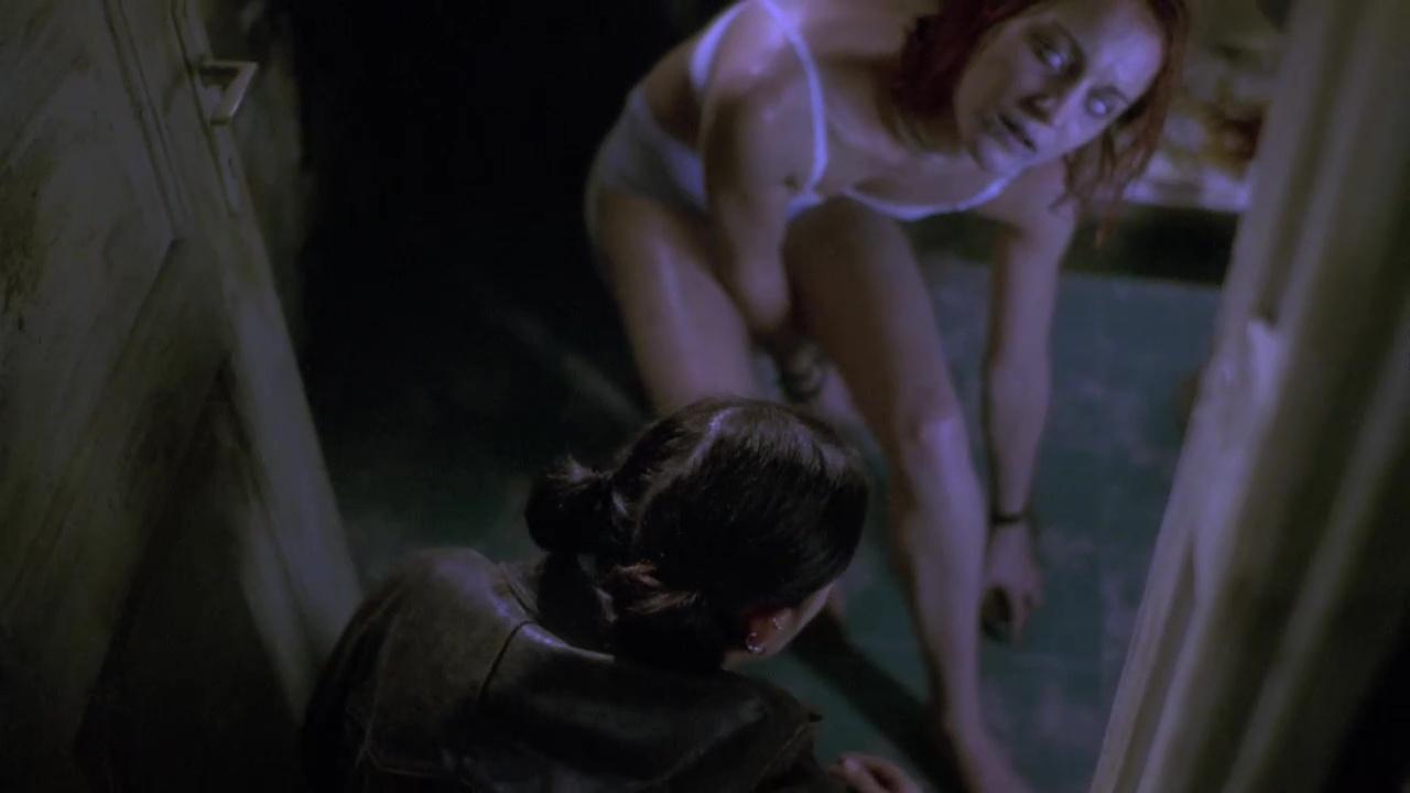 Hellraiser 7 El Regreso De Los Muertos [2005][BD-Rip][720p][Dual][Lat-Ing][Terror]