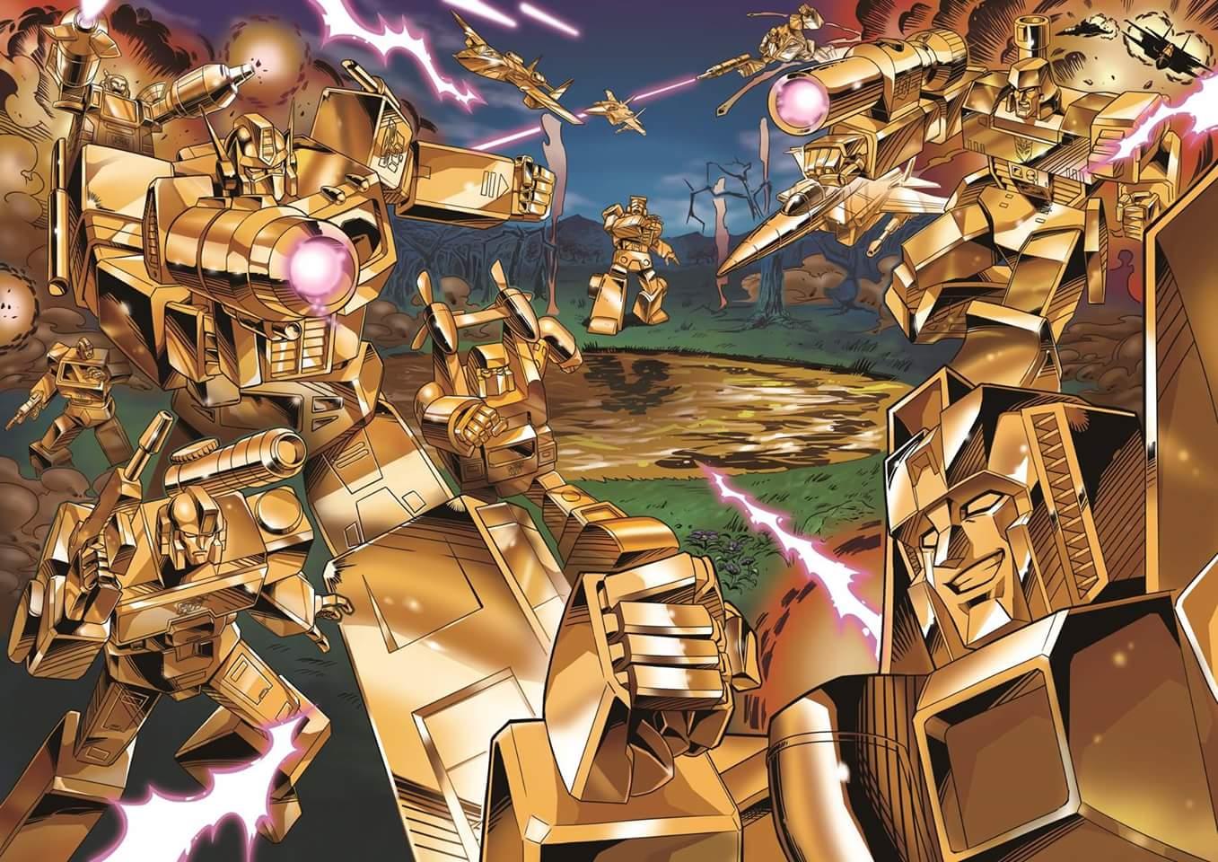 [Masterpiece] MP-10B | MP-10A | MP-10R | MP-10SG | MP-10K | MP-711 | MP-10G | MP-10 ASL ― Convoy (Optimus Prime/Optimus Primus) - Page 6 9GssUE4y_o