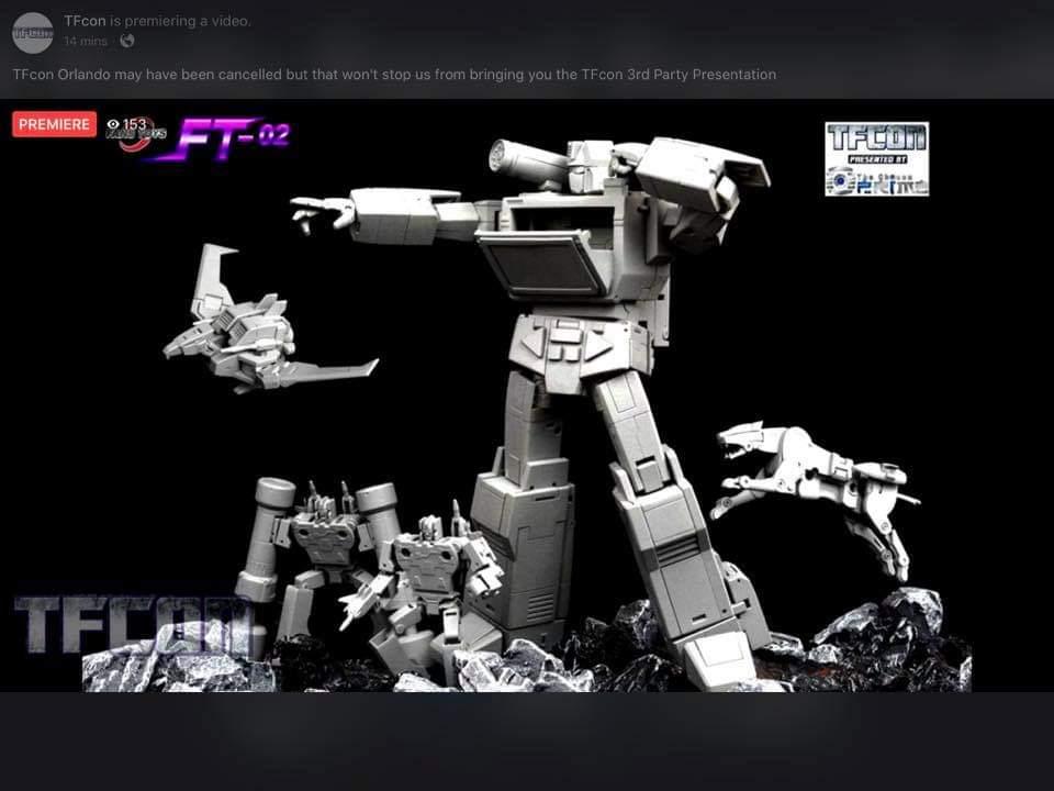 [Fanstoys] Produit Tiers - Jouet FT-02 Acoustic Wave et FT-02B - aka Soundwave/Radar et ses cassettes OL7pfSCI_o