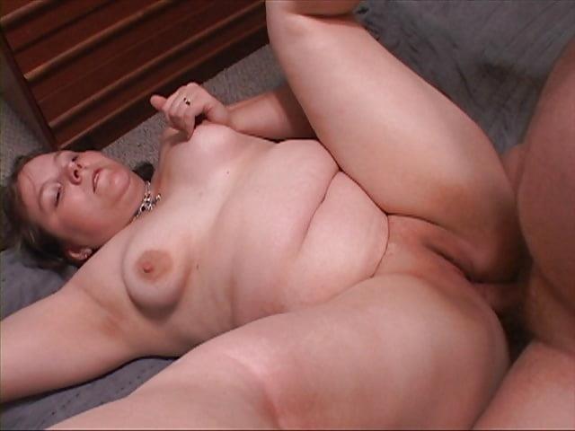 Big butt anal porn tube-7376