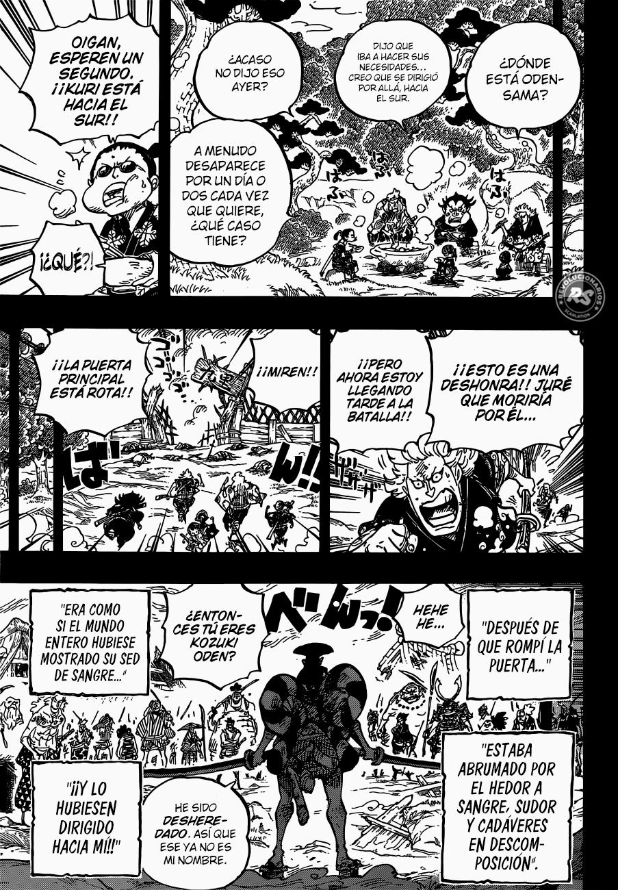 One Piece Manga 962 [Español] [Revolucionarios Scan] GPXgX9i9_o