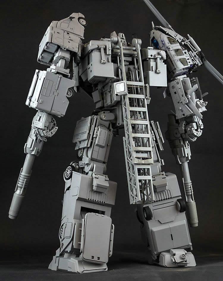 [Generation Toy] Produit Tiers - Jouet GT-08 Guardian - aka Defensor/Defenso 0VqOdB3a_o