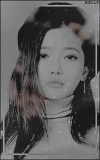 Seo Sung Kyung - Page 3 EiEUx9wJ_o
