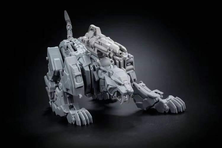 [Toyworld][Cang-Toys] Produit Tiers - Thunderking/Chiyou - aka Predaking/Prédaroi (Prédacons) Udj6HQXX_o