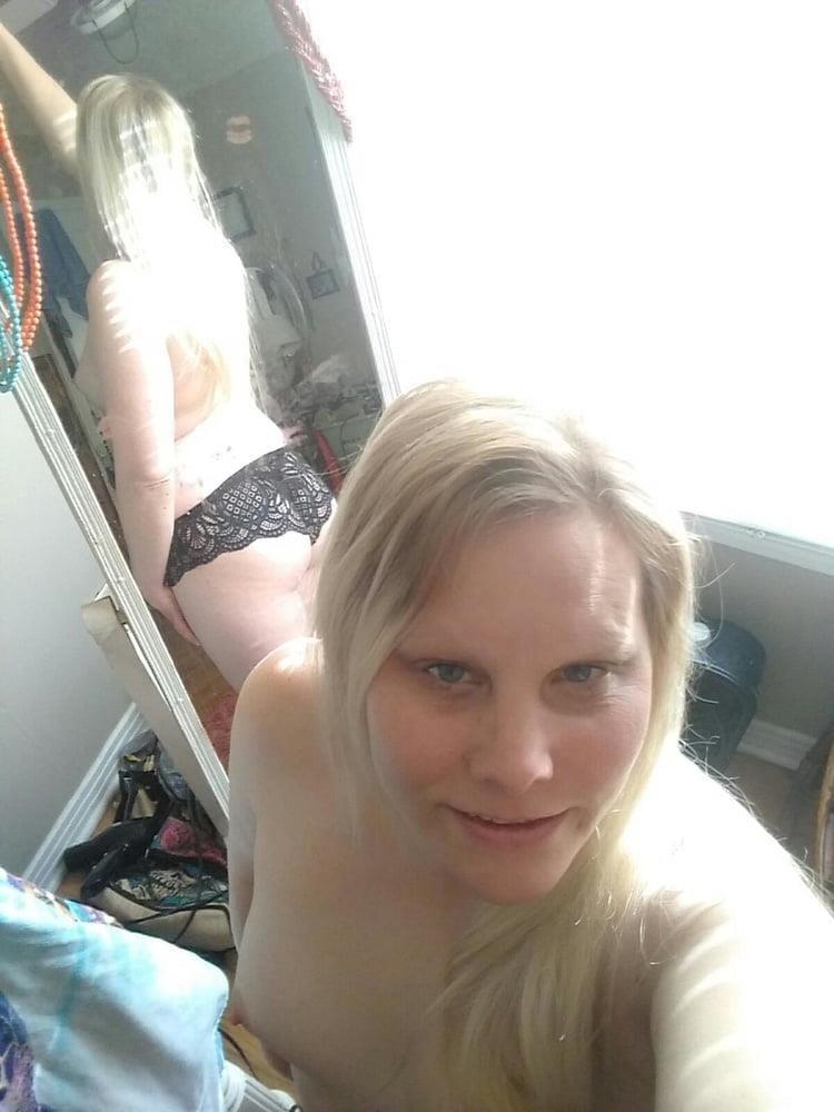 Naked ex gf selfie-3763