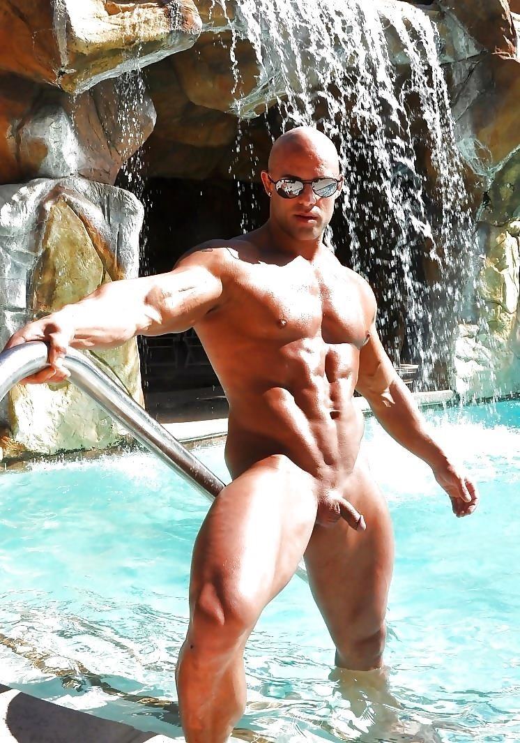 Fake male nudes-4834