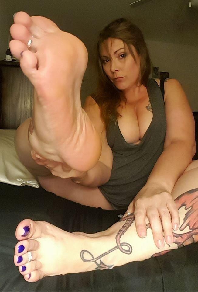Porn star feet sex-2977