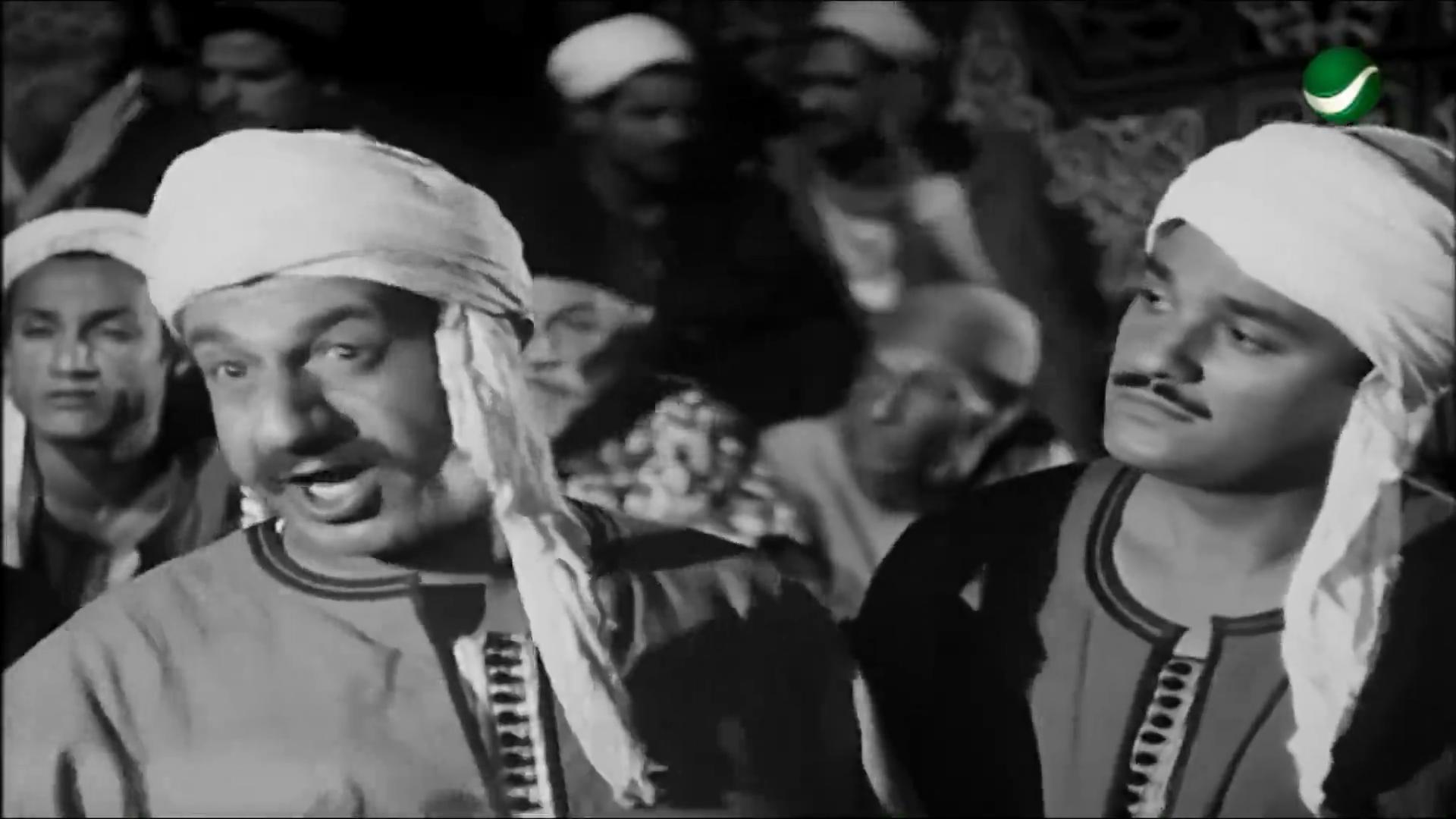 [فيلم][تورنت][تحميل][صراع في النيل][1959][1080p][Web-DL] 7 arabp2p.com