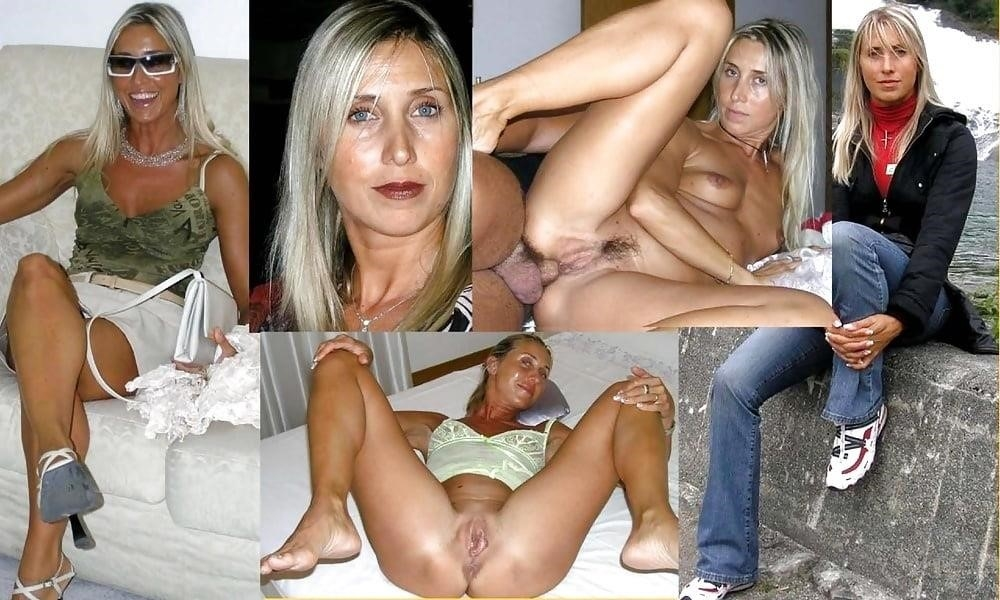 Sexy amatuer wife pics-2750