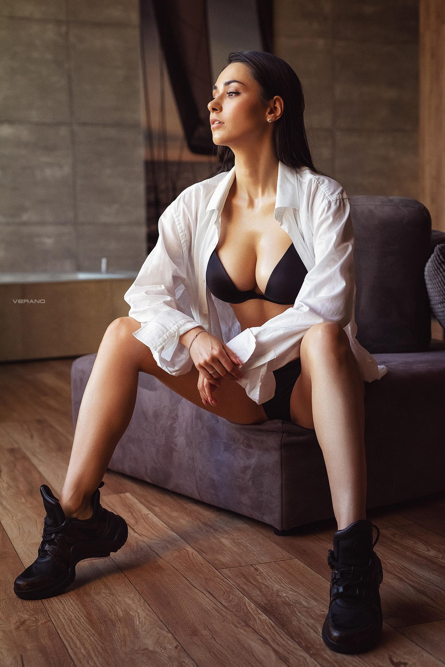 Сексуальная Хельга / фото 05