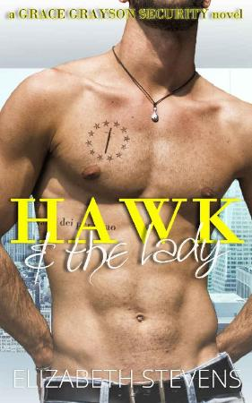 Hawk & the Lady (Grace Grayson - Elizabeth Stevens