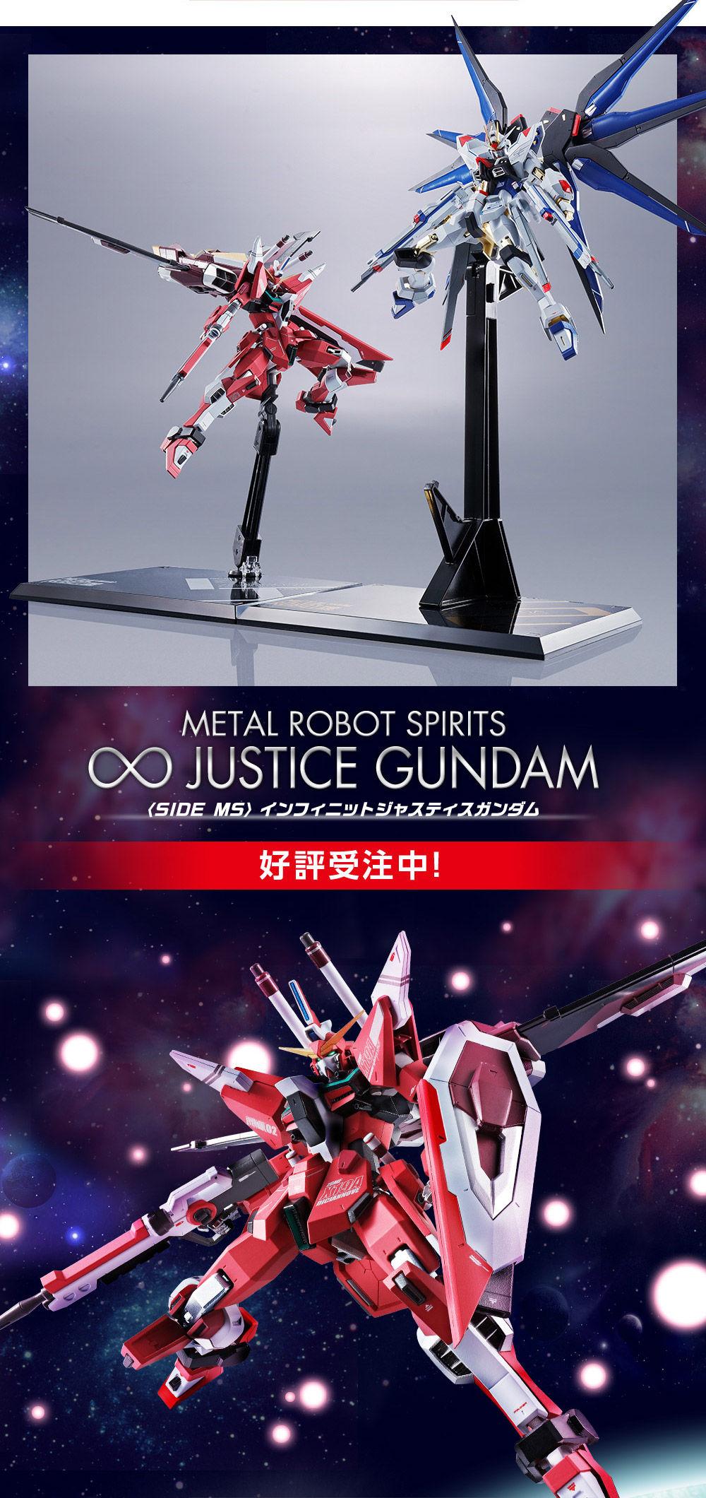 Gundam - Metal Robot Side MS (Bandai) - Page 2 J97qipDI_o
