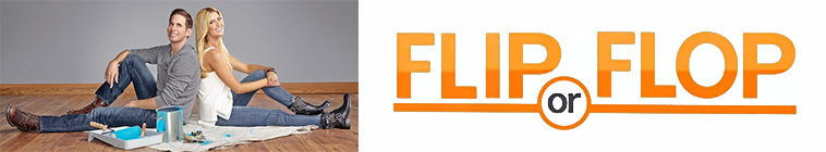 Flip or Flop S08E18 Broken Flip 720p WEB x264-CAFFEiNE