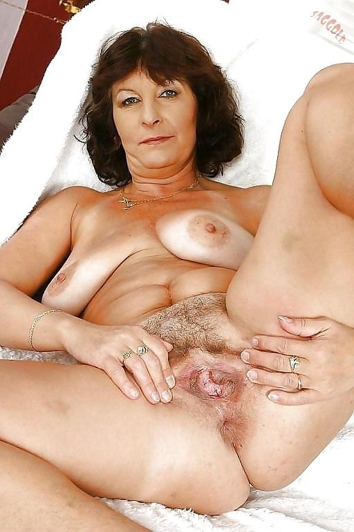Real mature nudes-4742