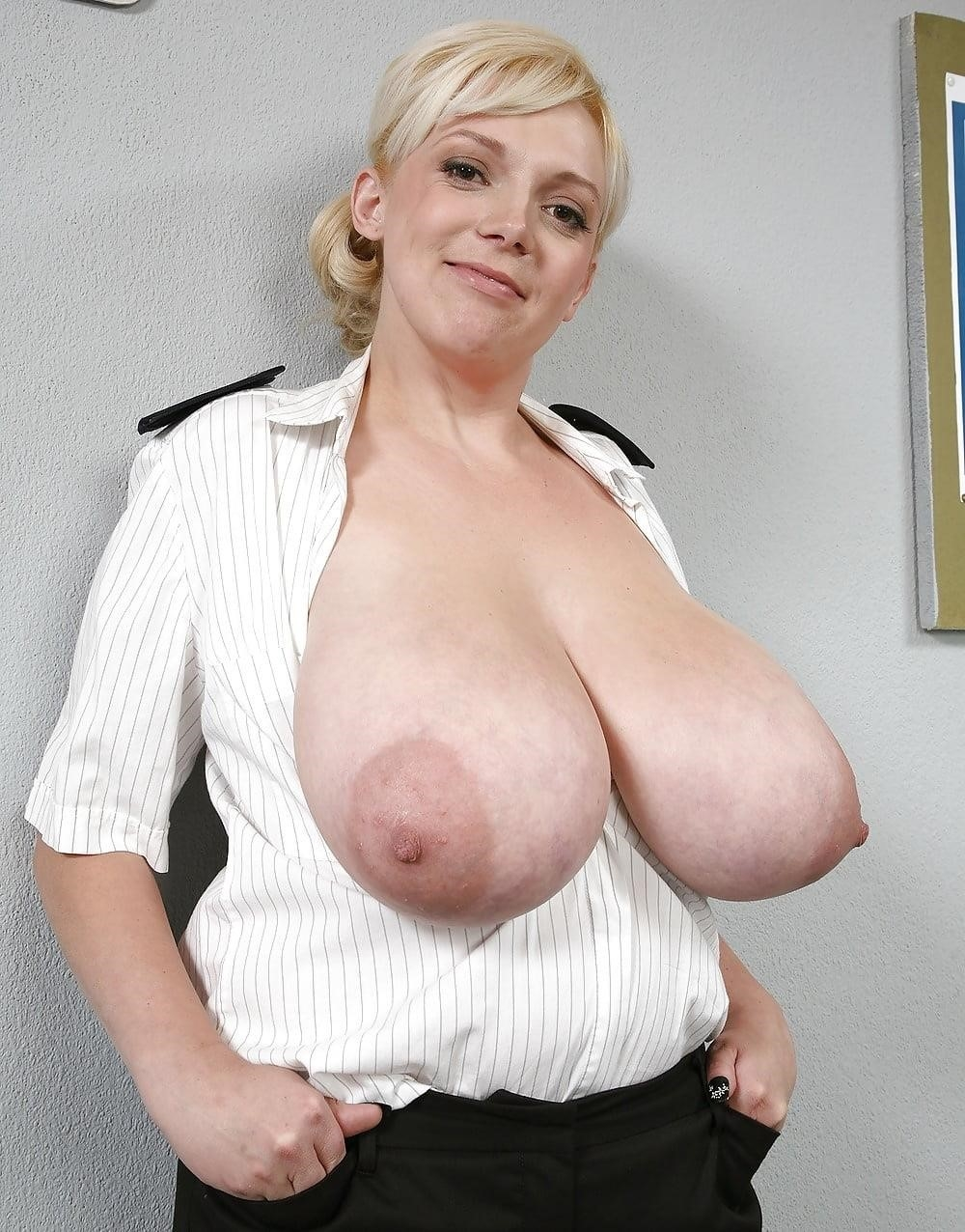 Nude big boobs lesbians-2331