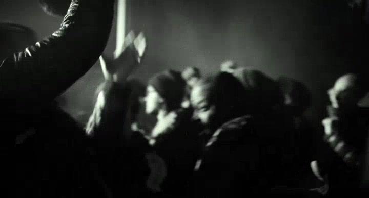 Give Me Liberty 2019 HDRip XviD AC3-EVO