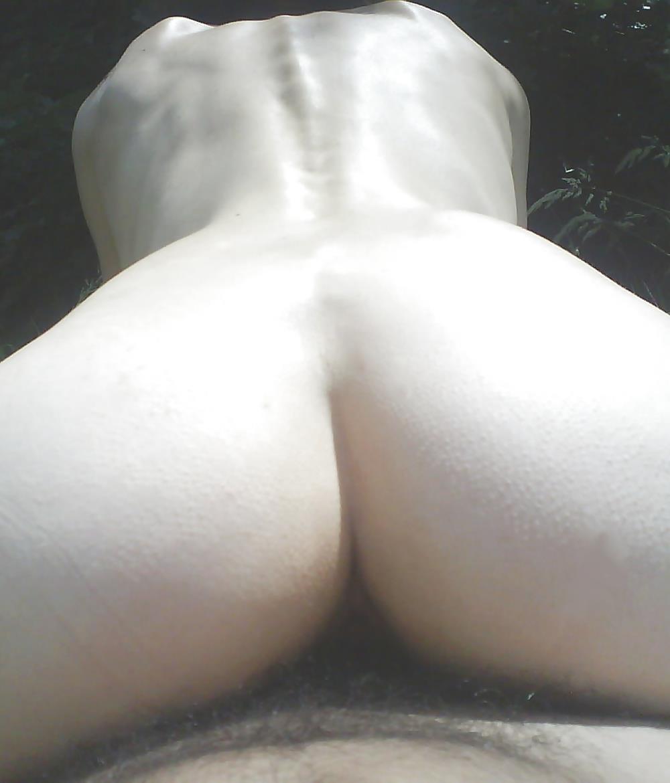 Tits natural sex-7118
