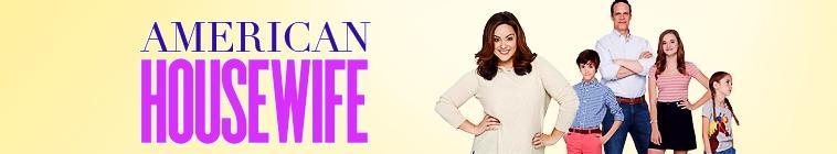 American Housewife S04E10 720p HDTV x264-AVS
