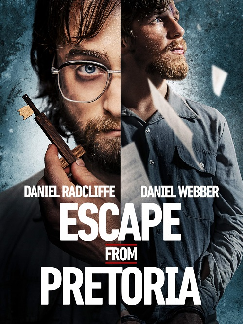 Ucieczka z Pretorii / Escape from Pretoria (2020) MULTi.1080p.BluRay.x264.DTS.AC3-DENDA / LEKTOR i NAPISY PL