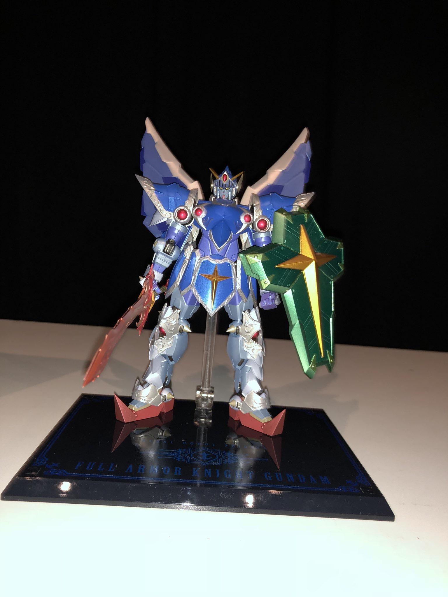 Gundam - Page 87 IsRzIogt_o
