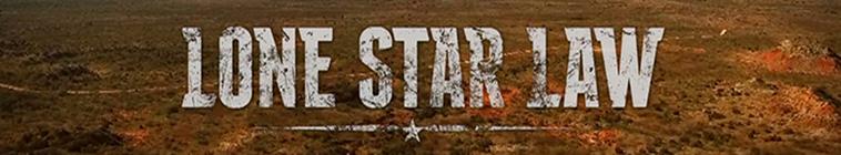 Lone Star Law S06E07 Shrimp and Run 720p WEBRip x264-CAFFEiNE