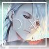 Dixinmortal [Petición Af. Élite] TJTgdnwO_o