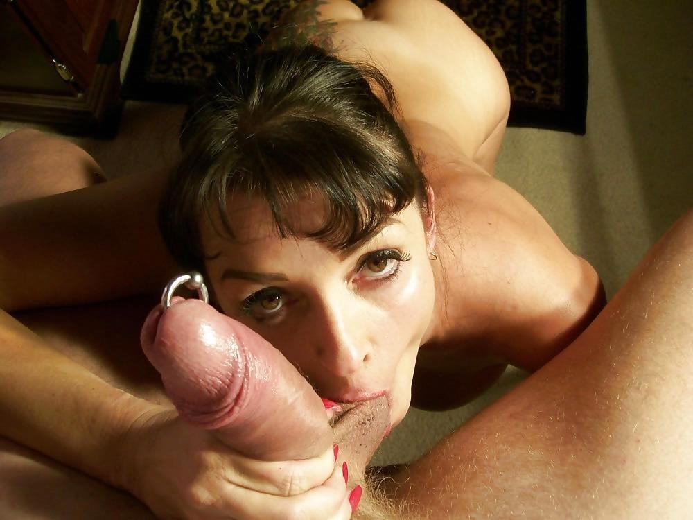 Girls sucking girls big boobs-7805