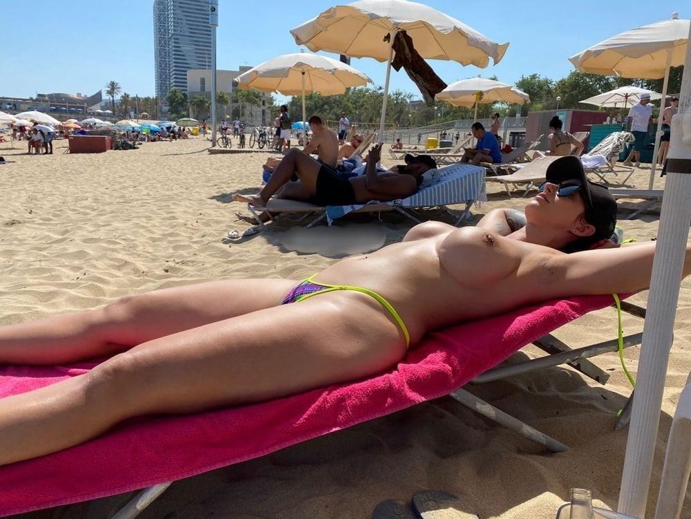 Milf bikini babes-7654