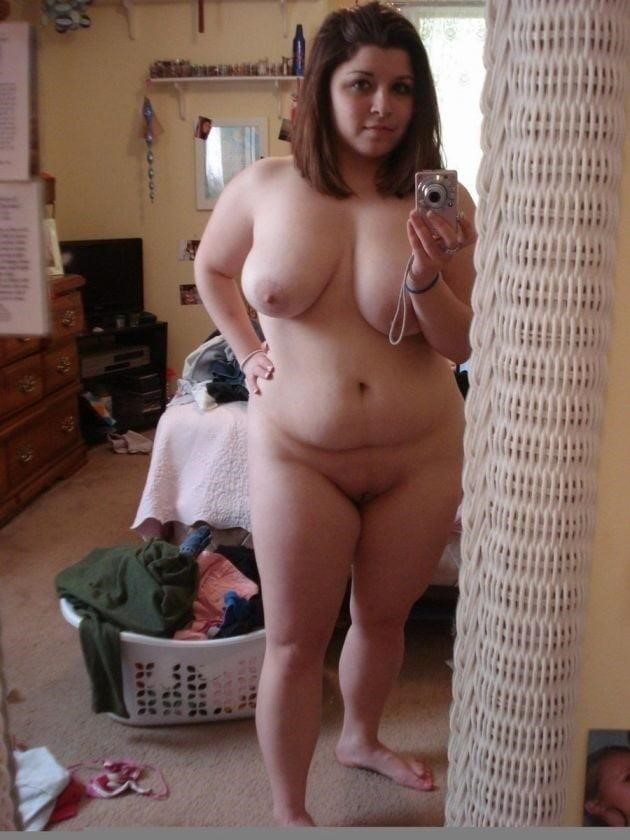 Sexy full picture sexy-8066