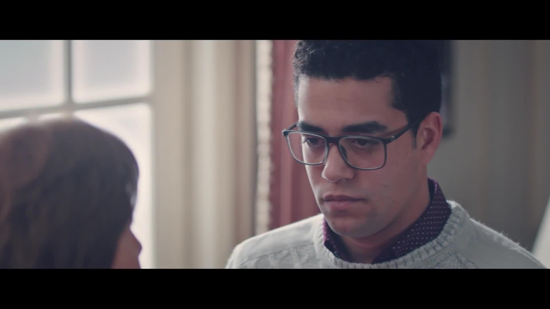 المسلسل المصري طلقة حظ [2019][WEB DL][1080p] تحميل تورنت 8 arabp2p.com