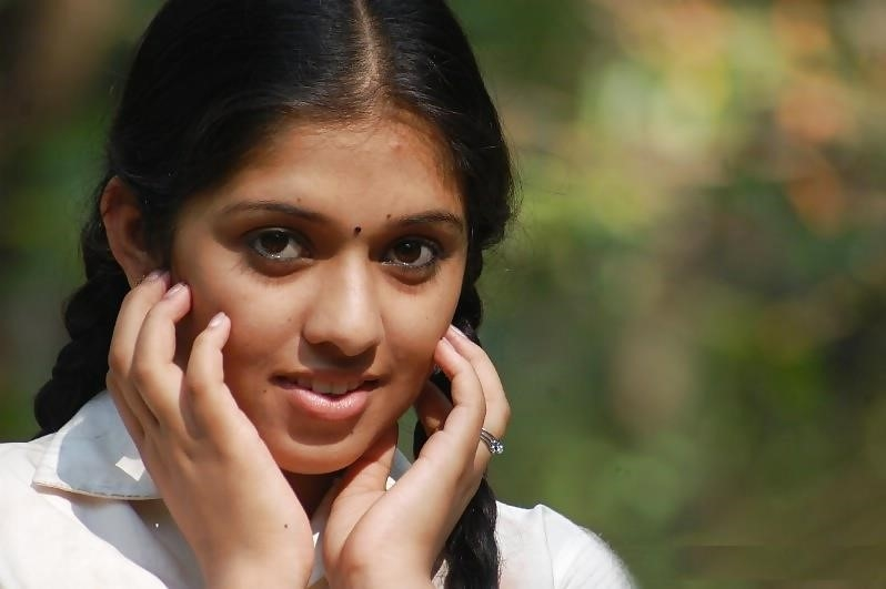 Kerala school girls naked-2117