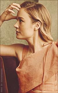 Brie Larson MUIg1KxF_o
