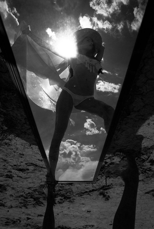 Невидимое королевство / Alisa Bujinko by Khoa Bui / Invisible Kingdom