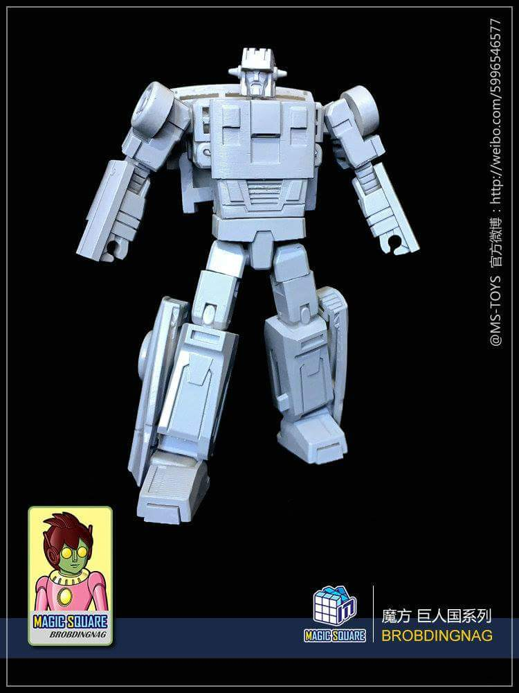 [Magic Square Toys] Produit Tiers - Jouets MS-Toys format Legend - Personnages G1 ITQses8K_o