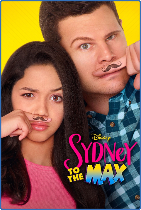 Sydney To The Max S03E15 Jingled Out 1080p HEVC x265-MeGusta