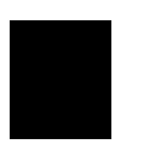 ⟨ TOME 2 ; CHAPITRE I ⟩ LES INDICES QgviJCOp_o