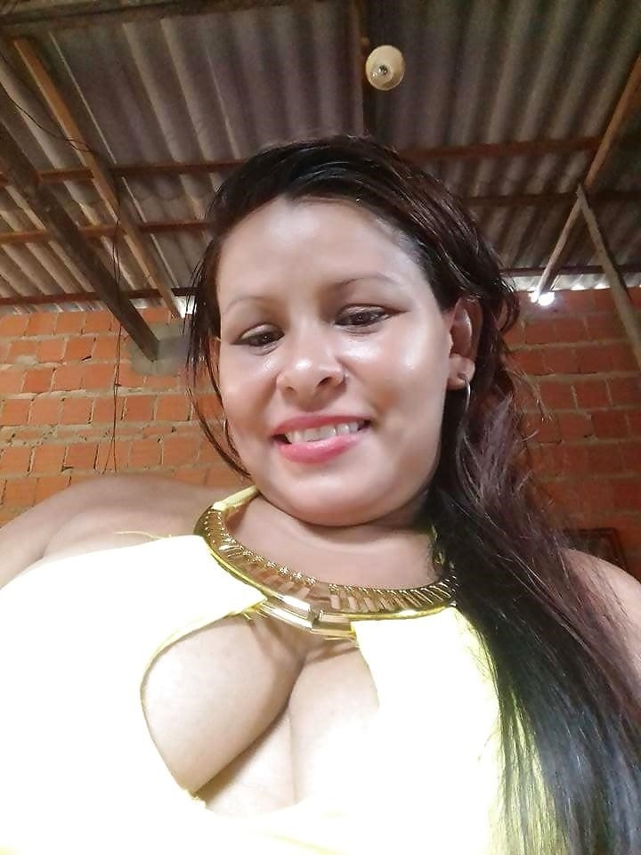 Moms big boob pics-6742