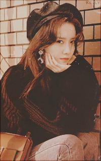 Im Yoon A (SNSD) QSwAuIzU_o