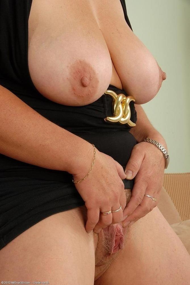 Mature women boobs pics-8221
