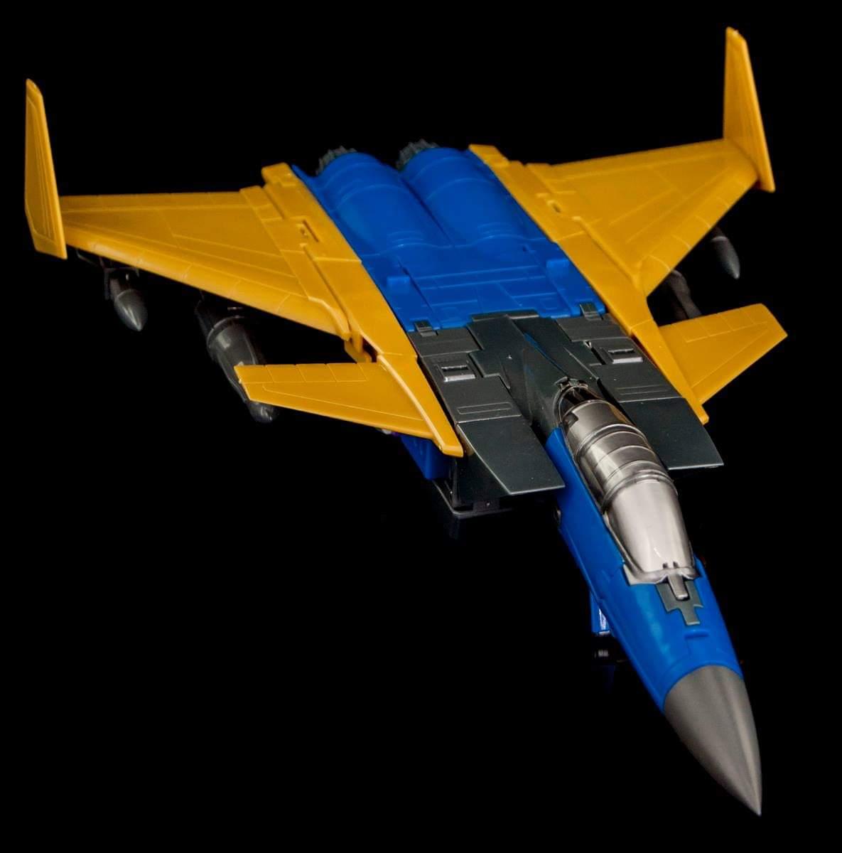 [Maketoys] Produit Tiers - Jouets MTRM-15 Endgame (aka Dirge/Funébro), MTRM-16 Jetstream (aka Thrust/Fatalo) & MTRM-17 Booster (aka Ramjet/Statoréacto) 1PHZj8xi_o