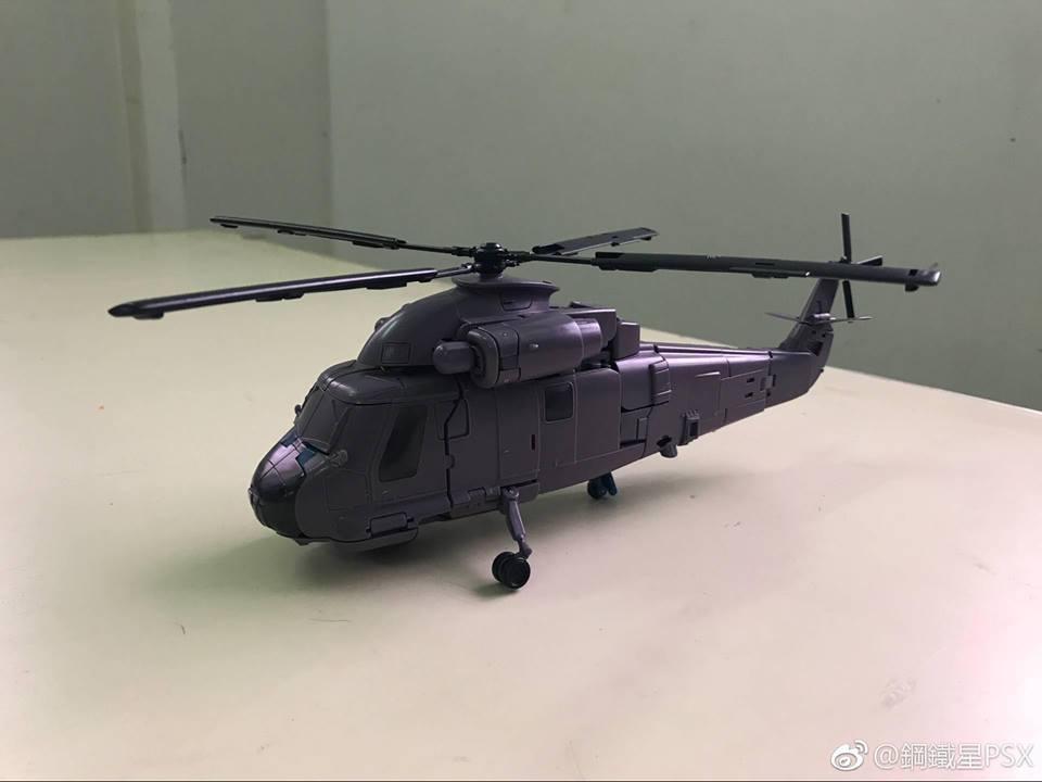 [Ocular Max] Produit Tiers - Jouet Assaultus (PS-13 à PS-17 Assaultus Malitia) - aka Bruticus G2rLMko9_o