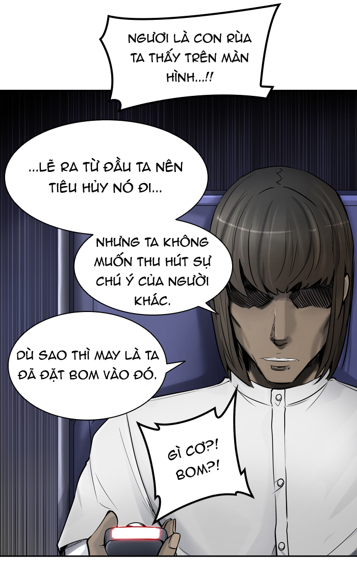 Tower of God 2 Chap 334.5