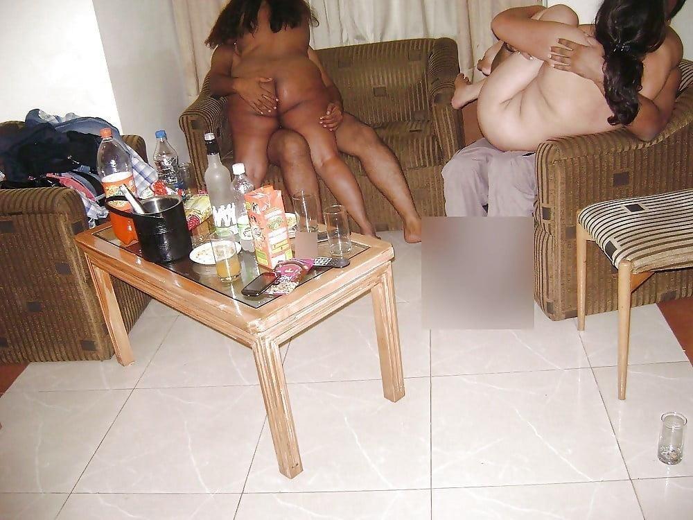 Threesome sex tumblr-8871