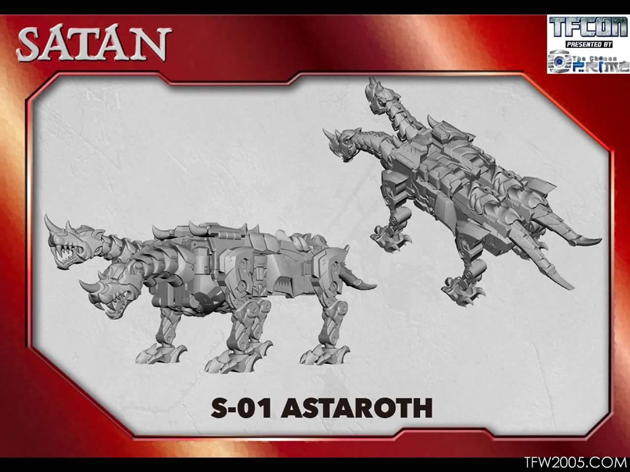 [TFC Toys] Produit Tiers - Jouet Satan (S-01 à S-05) - aka Abominus A3Cj6Hx2_o