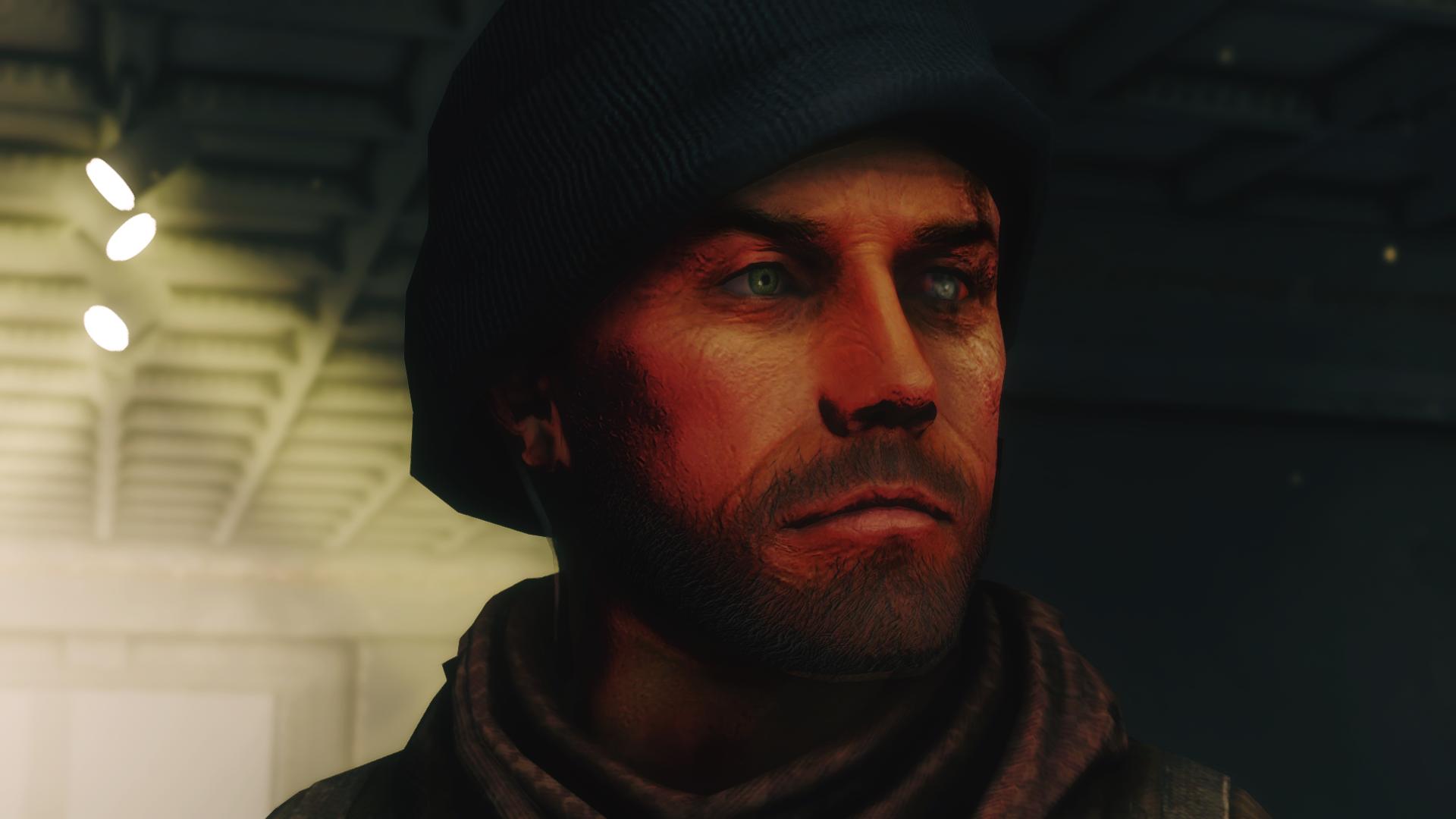 Fallout Screenshots XIII - Page 41 03GAy4WW_o