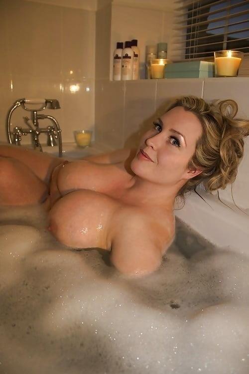 Free beautiful nude women photos-9278